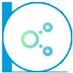 山东betball贝博软件下载ballbet体育钱包科技有限公司